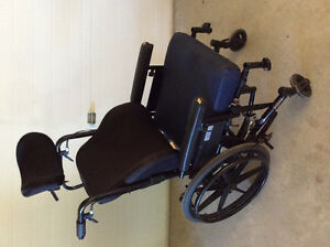 Wheel Chair for sale