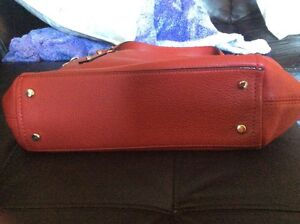 REDUCED!!!!    Brand new Kate Spade bag reduced to $175!!!!! Cambridge Kitchener Area image 7