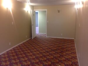 COMMERCIAL OFFICE SPACE FOR RENT/LEASE