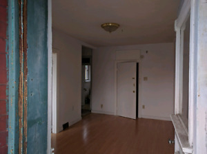 1 bedroom apartment ~ byward market