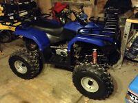 Atv,four wheelers,4wheeler,quads,off road toys