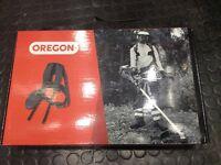 Oregon Heavy Duty Harness