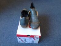 Rieker shoes size 6