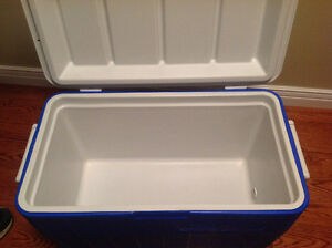 Cooler great condition