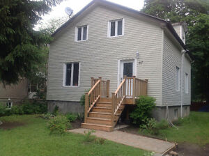 House for sale Pointe Claire