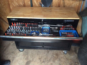 TOOL BOX West Island Greater Montréal image 2