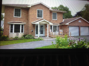 COMING SOON ~ 18 RIVERVIEW DRIVE, NAPANEE ~ NO AGENTS