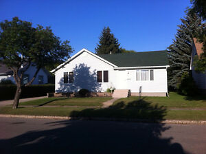 1 Bedroom for rent,  all  included in  Yorkton