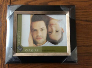 Picture frames,
