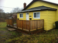 Great Rental/Starter House for Sale