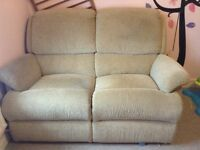 Marks spencer sofa FREE to COLLECT!