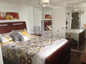 maison à vendre à Hallandale, floride Saguenay Saguenay-Lac-Saint-Jean image 3