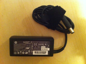 Laptop Adapter for sale
