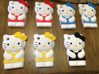 ipod touch 4 cases
