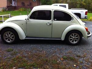 1989 beetle mexico volks beetle bug dune buggy