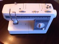 Brother VX1080 Sewing Machine