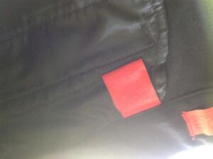 Size 2Smart Black Pants by Joe Fresh