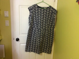 Quality plus size clothing from xxl to 3x $5 to $50.00