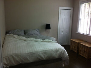 Central Kitchener - Rooms for rent in clean and quiet house Kitchener / Waterloo Kitchener Area image 5
