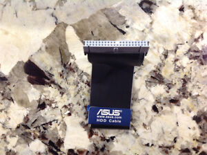 Câble HDD IDE Asus