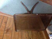 MUST SELL  On - Line Furniture Garage Sale
