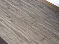 High End Laminate Blowout Sale