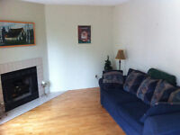 Attn: Syrian Refugees - 4 bdrm Ottawa home for rent for cheap!