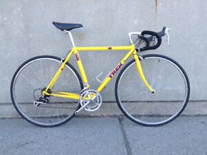 Trek 1400 - Performance Aluminium Road Bike - 52cm
