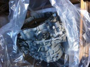 Transmission pour Suzuki SX4 AWD CVT 2009-2010