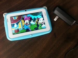 Tablet ...Mini Tablet PC for Kids
