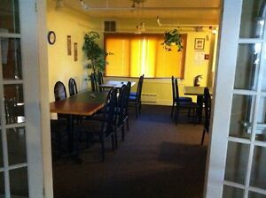 Students, rooms available4 rent. Everything included Gatineau Ottawa / Gatineau Area image 1