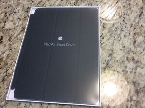 iPad Air (or Air 2) Smart Cover (New)
