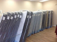 MATTRESS SALE! MATTRESS SALE! STUDENT PRICING FOR ALL.