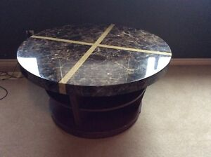 Great condition coffee table