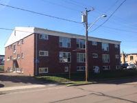 2BDRM Unit For Rent on McSweeney Ave St $675 Includes Utilities