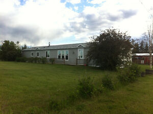 Acreage For Sale in Sturgeon County