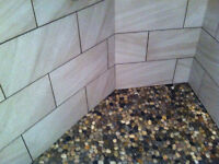CALL US FOR YOUR TILE INSTALLATIONS