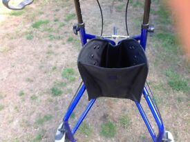 ROllator for sale