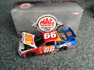 FOR SALE:  DARRELL WALTRIP -  #66 -  ROUTE 66 -  JEANS CLOTHES