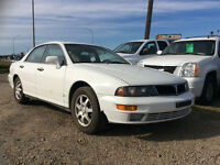 FALL CLEAN UP CARS FROM $1,000 AND UP Edmonton Edmonton Area Preview