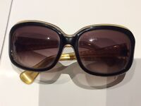 Calvin Klein Sunglasses Made in Italy