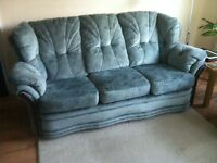 Chair, 3-seater sofa, 2-seater sofa free for uplift