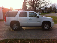 2008 GMC Yukon SLT SUV FOR SALE