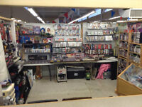 Halifax Retro Buy Sell Trade New And Old Games And Consoles!