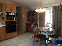 POPULAR PINE TREE WELL MAINTAINED HOME GREAT PRICE