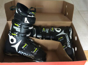 buy online 673a7 a8730 Atomic Hawx | Kijiji - Buy, Sell & Save with Canada's #1 ...