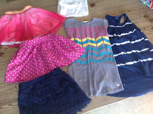 Gap Girls Dresses and Skirts