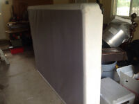 King Koil Queen Box Spring