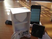 Apple iPhone 4 gs