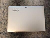 Lenovo 2 in 1 net windows 10
